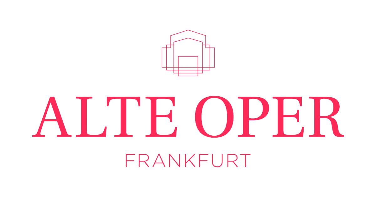 alte oper frankfurt programm 2020
